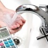 Установить счетчик водопотребления в квартире
