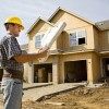 Правильный расчет мокрого фасада для частной недвижимости