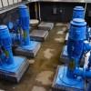 Насосное оборудование и дополнительные устройства от производителя