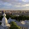 Удивительные возможности отдыха в Санкт-Петербурге