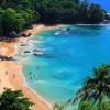 Как выбрать хороший пляж