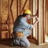 Секреты выбора хорошего плотника
