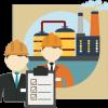 Кому поручить производственный контроль и аудит промышленной безопасности