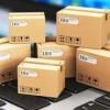 Отследить посылку — найдите оптимальный способ