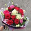 5 поводов подарить цветы