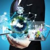 Продвижение инновационных технологий