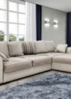 Правила выбора мебели