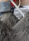 В чем отличия у бетона