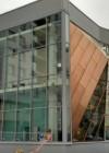 Проектирование бизнес центра: 5 причин обратиться к архитектору