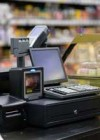 Преимущества автоматизации розничного магазина