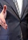 Профессиональная помощь адвокатов