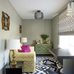 Интерьер маленькой гостиной: раскрываем секреты дизайнеров