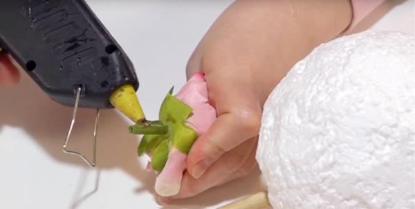 Как сделать топиарий своими руками – 4 инструкции для новичков и не только