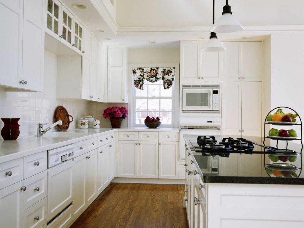 Шторы на кухню фото 2016 года: современные идеи