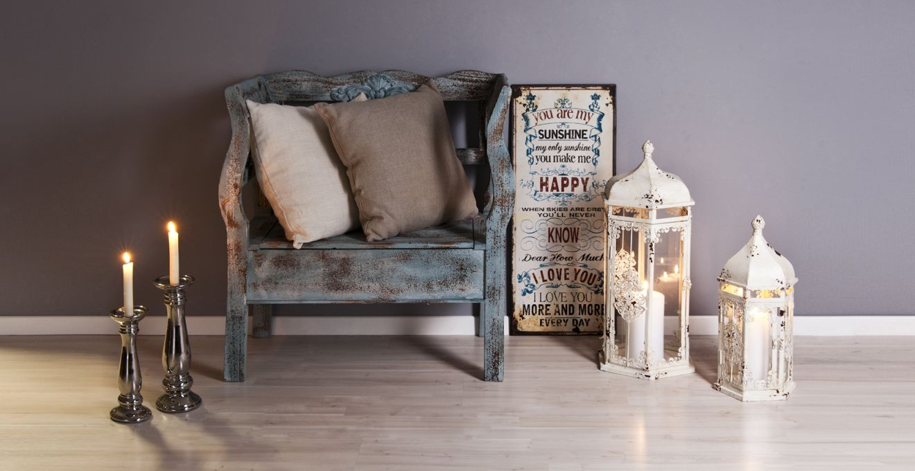 Декупаж мебели своими руками (21 фото): лучшие идеи