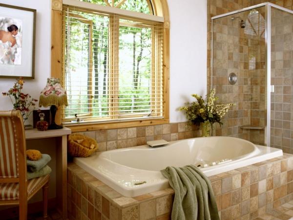 Ванная комната 6 кв м: Секреты создания идеального интерьера