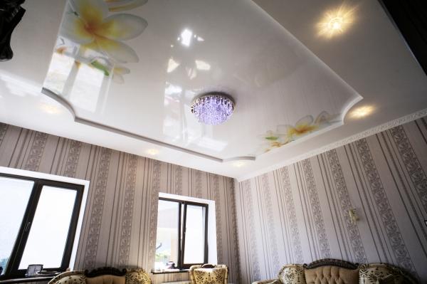 Купить ИЗУ для ламп ДНаТ 70-100-150-250-400 Вт - Femkiru