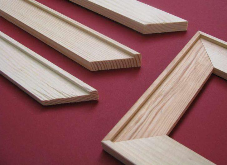 Поделки из дерева и фанеры для вашей дачи