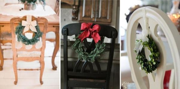 Сервируем новогодний стол: 6 шагов к празднику на вашем столе