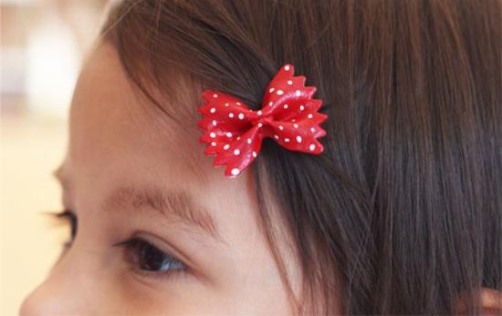 Поделки из макарон – 15 идей для взрослых и детей